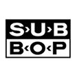 SUB BOP