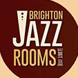 jazz rooms - website