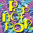 popnotpoppopop