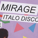 mirage site