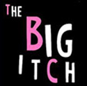 big itch - website