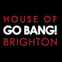 go bang - website