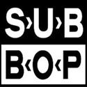 subbopweb
