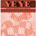 yeyeweb